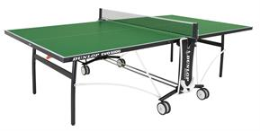 Dunlop EVO 5000 Outdoor Table Tennis Table