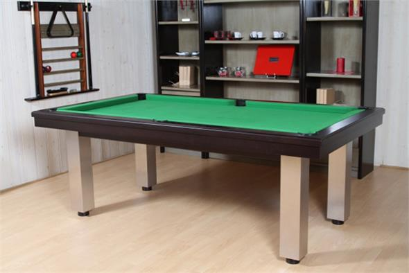 Billards Montfort Orcade Pool Table
