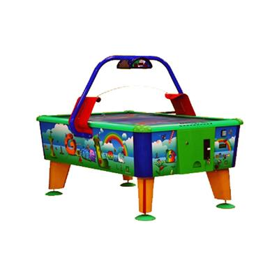 WIK Gameland Air Hockey - 5ft