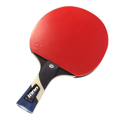 Cornilleau Excell 1000 PHS Table Tennis Bat Performa 1