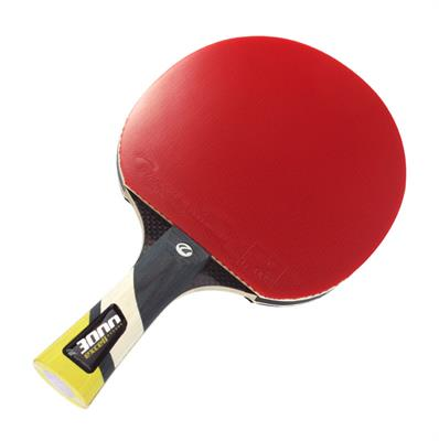 Cornilleau Excell 3000 PHS Table Tennis Bat