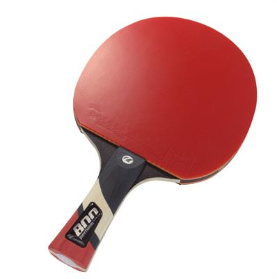 Cornilleau Perform 800 PHS Table Tennis Bat