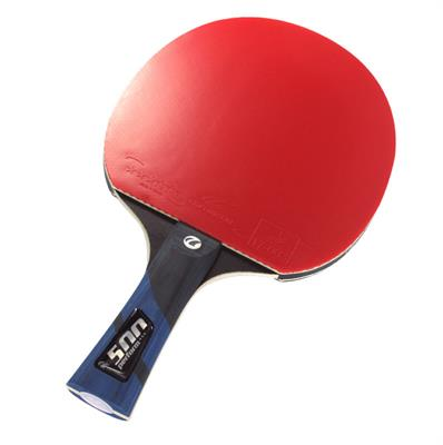 Cornilleau Perform Coach 500 Table Tennis Bat