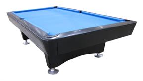 Diamond Pool Tables Free Delivery Finance Available - Diamond smart pool table