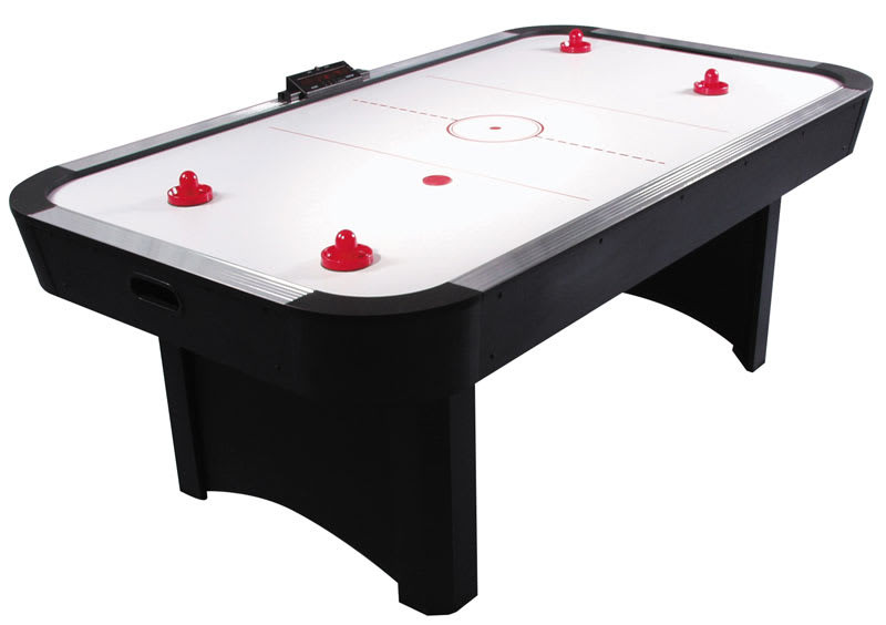 Buffalo Terminator Air Hockey