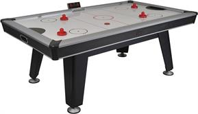 Buffalo Dominator Air Hockey