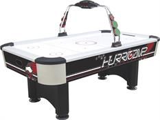 Buffalo Hurricane Air Hockey