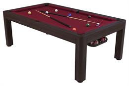 Billards Montfort Orlando Pool Table