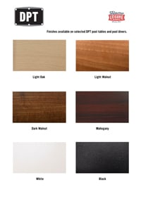 DPT-Wood-Samples-200px.jpg
