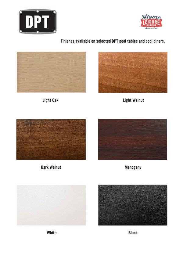 DPT-Wood-Samples-600px.jpg