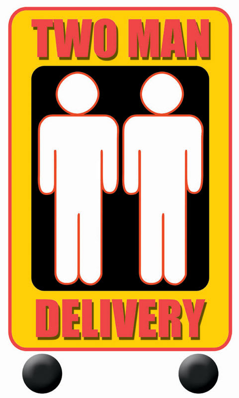 two-man-delivery.jpg