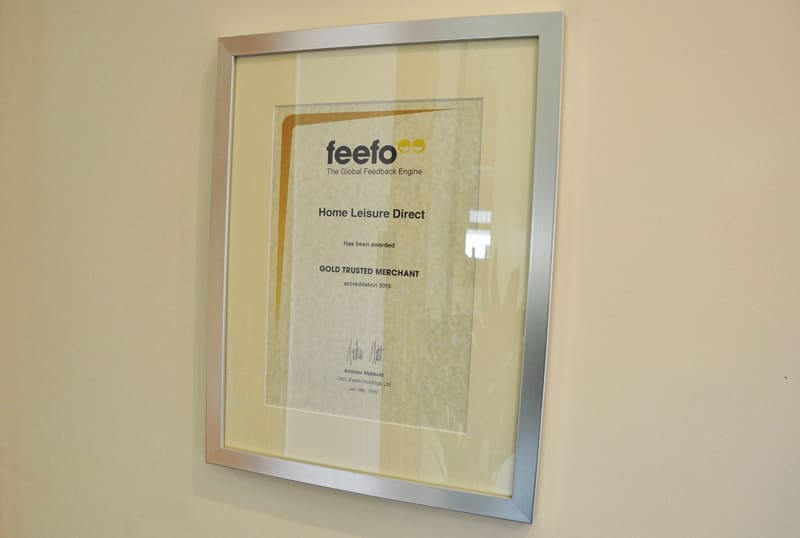 homeleisuredirect-feefo-trusted-merchant-award-2015.jpg