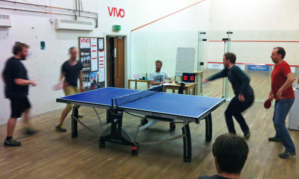 battle-of-the-paddle-final-10-10-home-leisure-direct.jpg