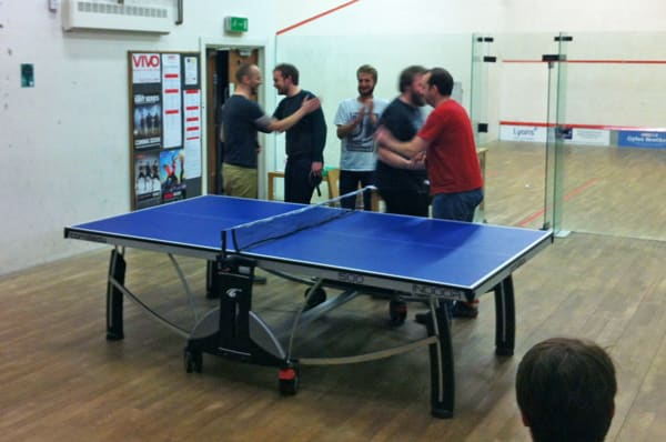battle-of-the-paddle-final-handshake-home-leisure-direct.jpg