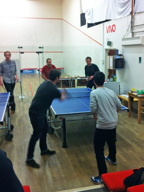 battle-of-the-paddle-quarter-finals-home-leisure-direct.jpg