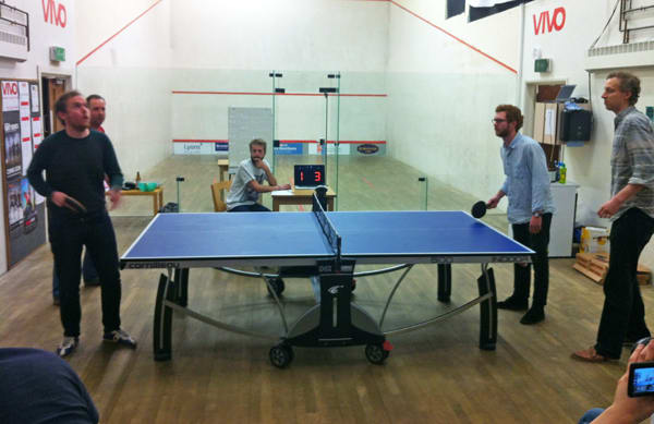 battle-of-the-paddle-semi-finals-1-3-home-leisure-direct.jpg