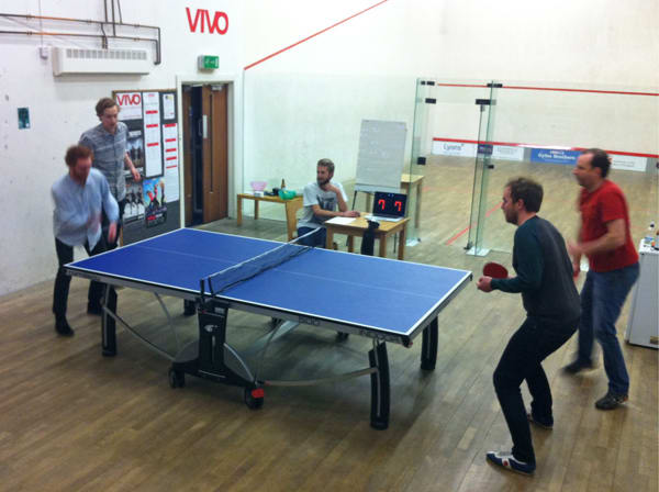 battle-of-the-paddle-semi-finals-7-7-home-leisure-direct.jpg
