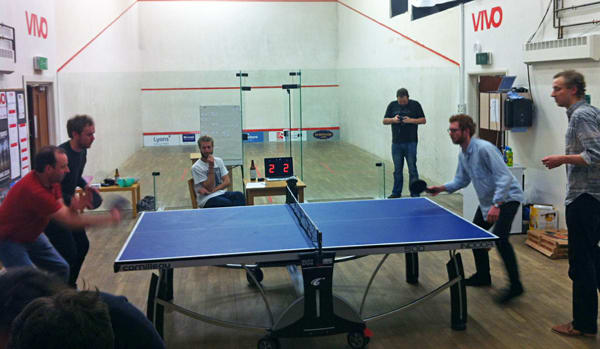 battle-of-the-paddle-semi-finals-home-leisure-direct.jpg