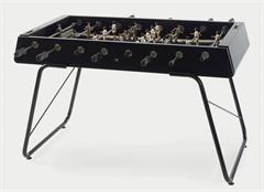 RS Barcelona RS#3 Football Table: All Finishes