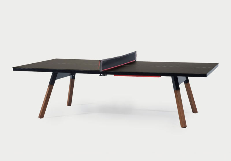 An image of RS Barcelona You and Me Table Tennis Table