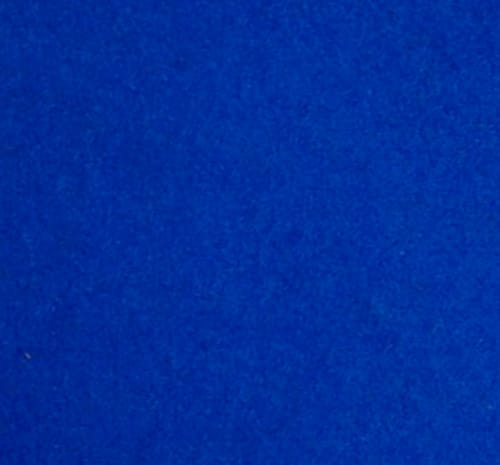 An image of Strachan 6811 Cloth - Blue