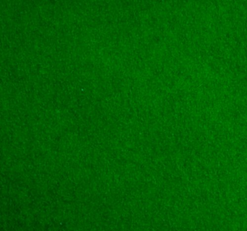 Strachan 6811 English Pool Table Cloth - Green