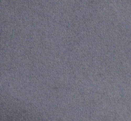 An image of Strachan 6811 Cloth - Grey