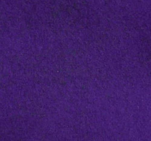 An image of Strachan 6811 Cloth - Purple