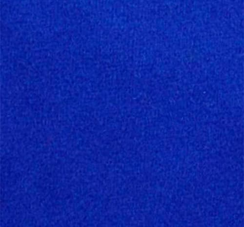 An image of Strachan 777 Cloth - Blue