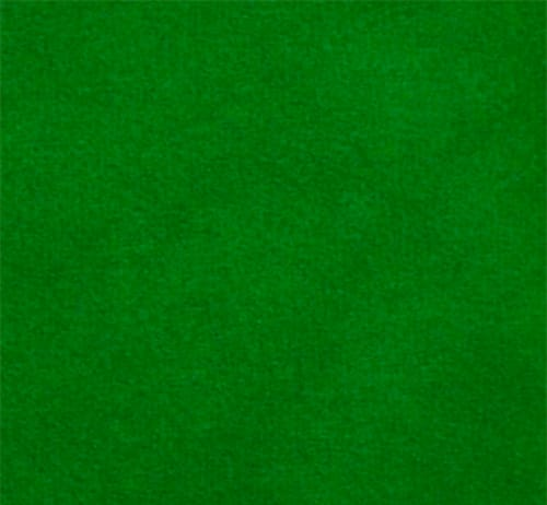 An image of Strachan 777 Cloth - Olive Green