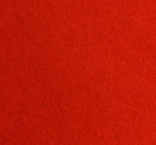 An image of Strachan 777 Cloth - Red