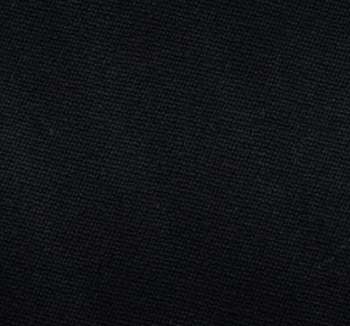 An image of Strachan SuperPro Cloth - Black