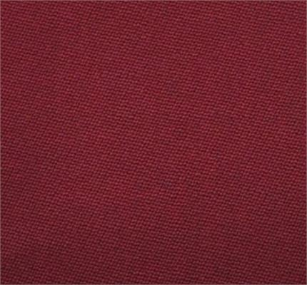 Strachan SuperPro Cloth - Burgundy