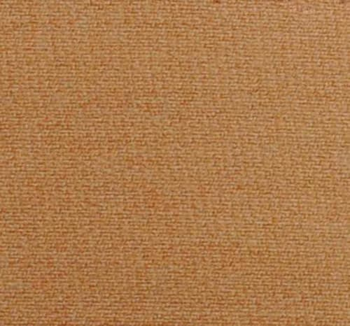 An image of Strachan SuperPro Cloth - Camel
