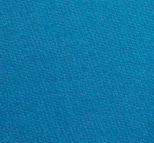 An image of Strachan SuperPro Cloth - Electric Blue