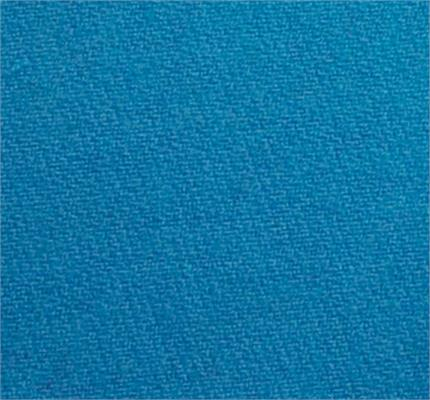 Strachan SuperPro Cloth - Electric Blue