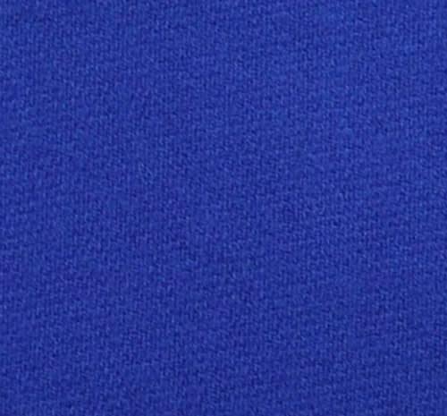 An image of Strachan SuperPro Cloth - English Blue