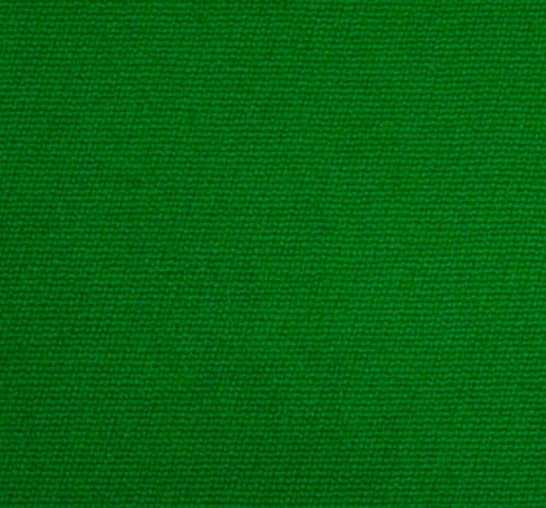 An image of Strachan SuperPro Cloth - Green