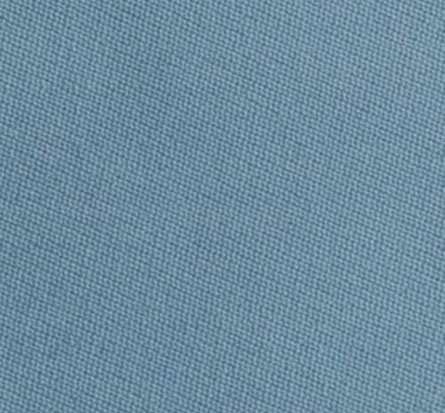 An image of Strachan SuperPro Cloth - Powder Blue