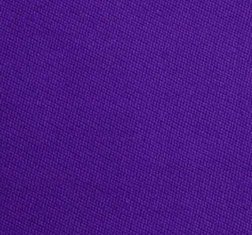 An image of Strachan SuperPro Cloth - Purple