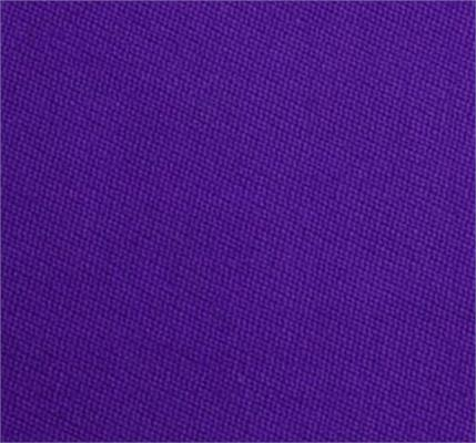 Strachan SuperPro Cloth - Purple