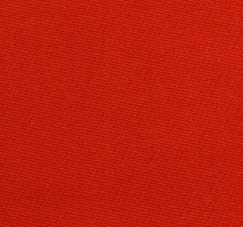 An image of Strachan SuperPro Cloth - Red