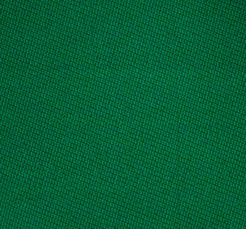 An image of Strachan SuperPro Cloth - Yellow Green