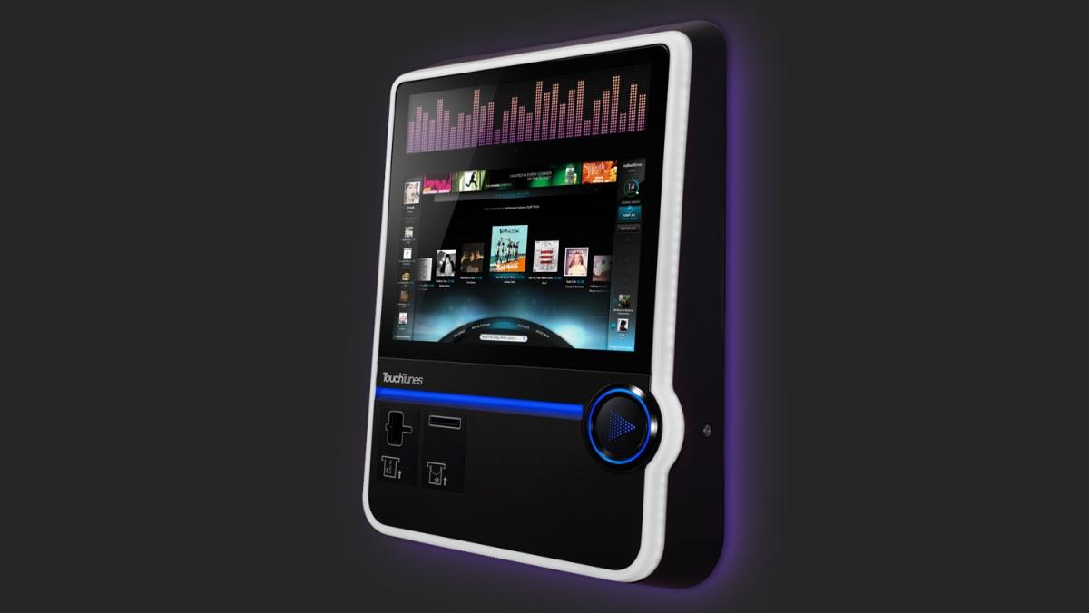virtuo jukebox.jpg