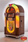 Sound Leisure SL15 Jukebox