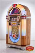 Sound Leisure SL15 Slimline Jukebox