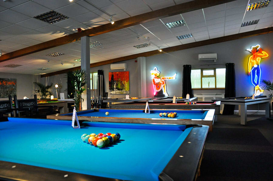 home-leisure-direct-american-pool-table-showroom-idas-barn.jpg