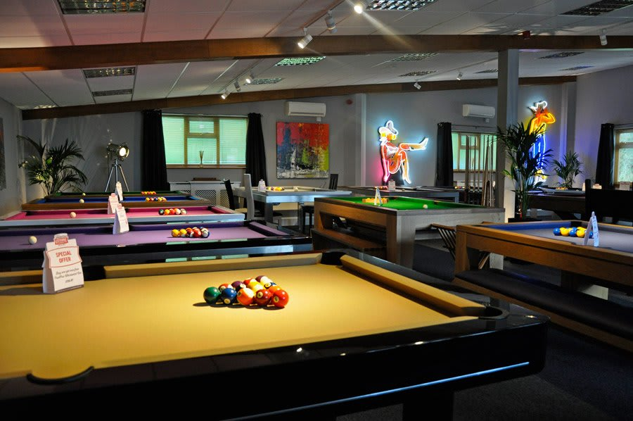 home-leisure-direct-pool-table-showroom-idas-barn.jpg