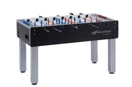 Garlando G-500 Evolution Indoor Football Table