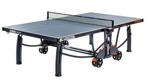 Cornilleau Performance 700M Outdoor Table Tennis Table